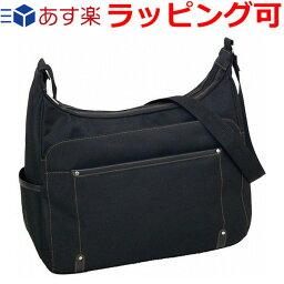 送料無料 婦人大型ショルダーバッグ ショルダーバック カバン 鞄 人気ブランド レディース レディス 女性用 婦人用 8094