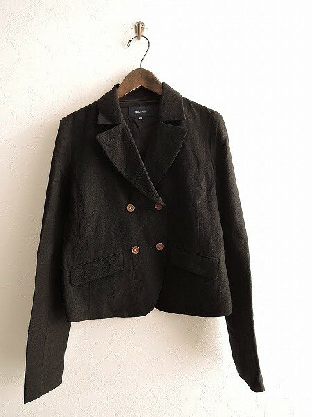 レディースファッション, コート・ジャケット  MACPHEE 3830A81