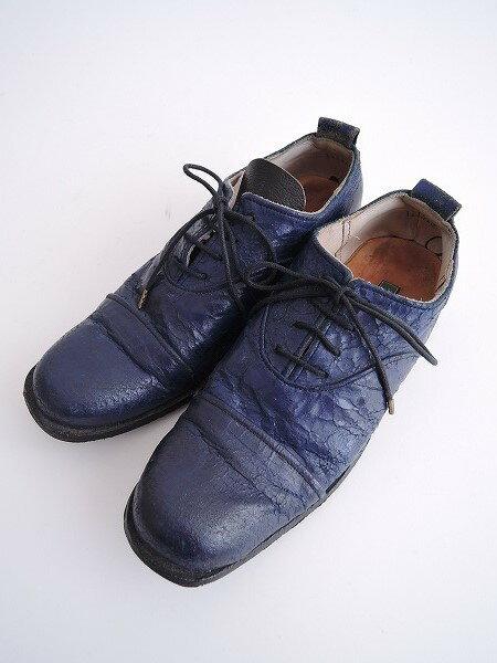 レディース靴, その他  Paul Harnden 490I81
