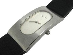グッチ2400Lレディース腕時計GUCCI【質屋出店】【】時計