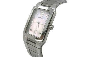 セイコールキアレディース腕時計SEIKO時計【質屋出店】【中古】