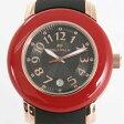 フォリフォリ FOLLI FOLLIE WF8R028 腕時計 時計【中古】【質屋出品】商品番号19138