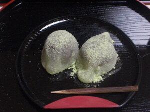 うぐいす粉の香りが嬉しい春の和菓子■うぐいす餅手作りセット■『こしあん 1kg』