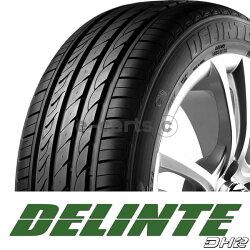 【海外メーカー2本価格】DELINTEDH2185/65R15当店オススメのタイヤを量販店では有り得ないリーズナブルな価格にてお届け!