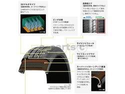【国産メーカー4本価格】TOYOトランパスLu2225/45R19日本製造メーカーのトーヨータイヤラグジュアリーミニバン専用タイヤ