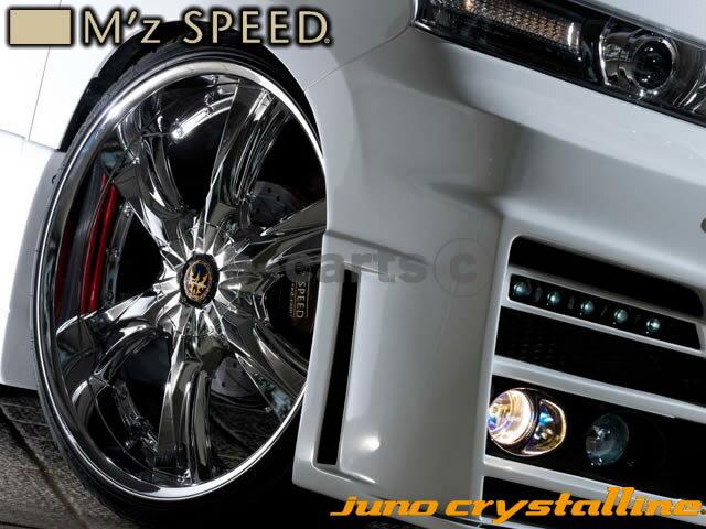【タイヤ・ホイール 4本セット】 ジュノゥ クリスタルライン juno crystalline 245/40R20 新品 選べるタイヤ タイヤ・ホイール 新品4本(1台分)セット