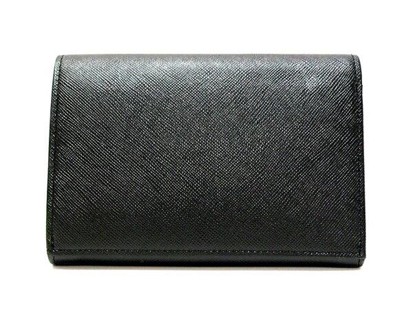 全モデル バーバリー 財布 二つ折り : item.rakuten.co.jp