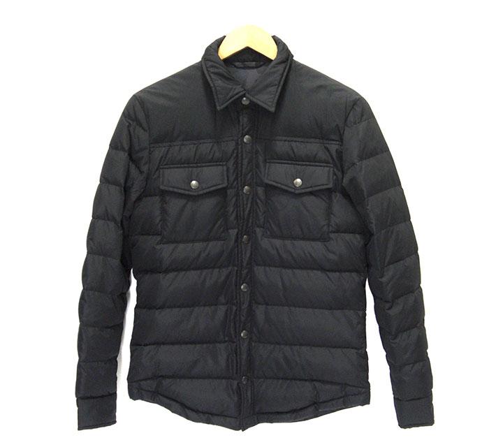 メンズファッション, コート・ジャケット lucien pellat-finet S RC2348