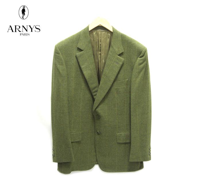 メンズファッション, コート・ジャケット ARNYS 2 48 RM1755