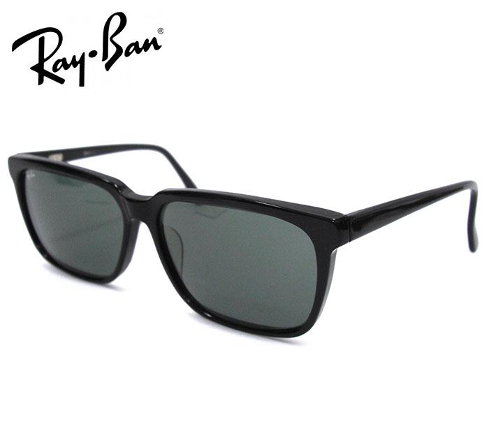 眼鏡・サングラス, サングラス Ray Ban TRADITIONALS MADISON 06 5815 USA RM2252