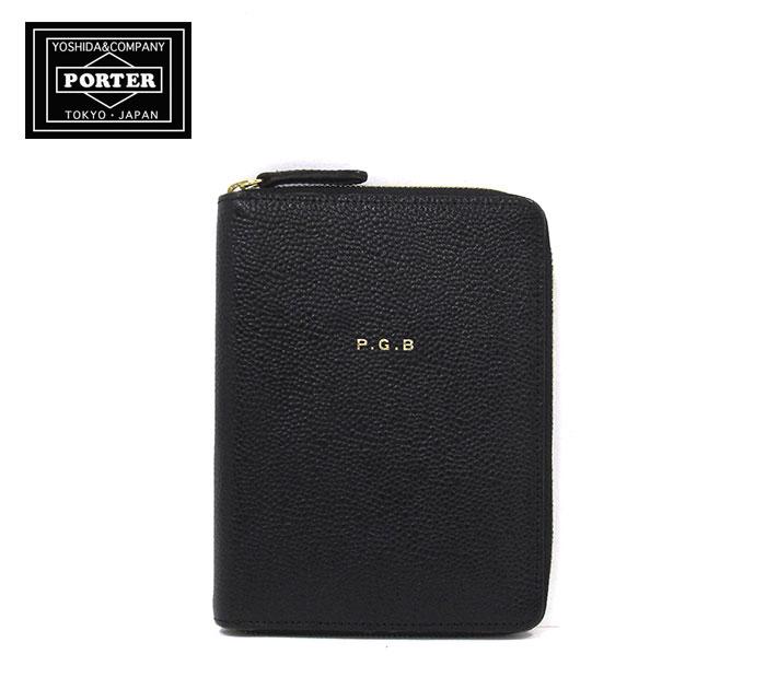 財布・ケース, 定期入れ・パスケース PORTER 80 RM2238