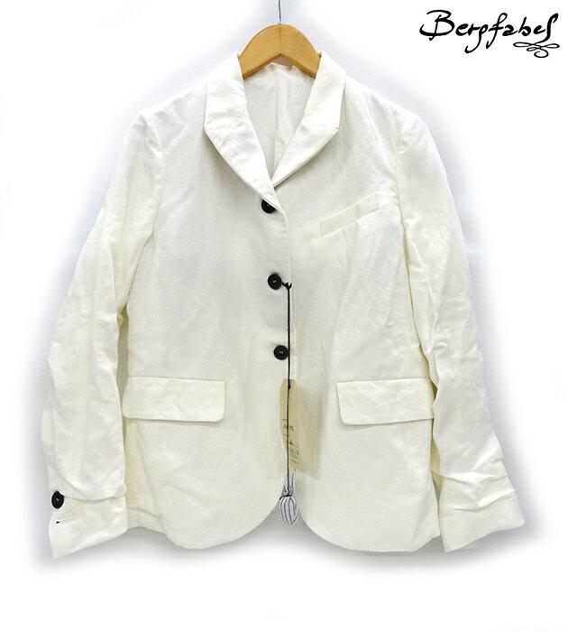 レディースファッション, コート・ジャケット Bergfabel 40 FB0985