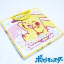 ポケットモンスター ミニガーゼハンカチ3枚組 約18×18cm 日本製