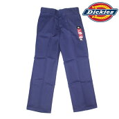 【Dickies】ディッキーズワークパンツチノパン874【6色】アメリカから直輸入品アウトレット/ディッキーズ/874/デッキーズ/大きいサイズ/メンズ/ズボン/パンツ/作業着/作業服/