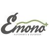 e-mono plus 楽天市場店
