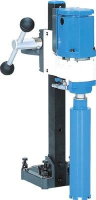 シブヤ コアドリル ダイモドリル TS-092 新品 最大突孔能力 120mm 単相100V メール便不可:いーものや 支店