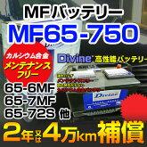 【新品】税込[MF65-750]◆MFカルシウム◆リンカーンブラックウッド◆65-6MF65-65065-7YR他互換