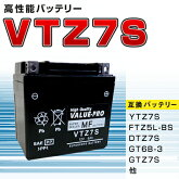 YTZ7S��FTZ5L-BS,DTZ7S,GT6B-3,GTZ7S�ߴ���