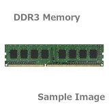 デスクトップパソコン用メモリ DDR3-1600 PC3-12800 2GB (DDR3 SDRAM)[FMEM-09]【中古】【相性保証】 (中古メモリ) 【増設】【PCパーツ】【中古パーツ】【パーツ】【パソコンパーツ】