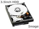 SATA 80GB 7200RPM 3.5 HDD (デスクトップパソコン用ハードディスク) [FHDD-39]【中古】【メーカー混在】 【増設】【PCパーツ】【レビューを書いて保証延長!】