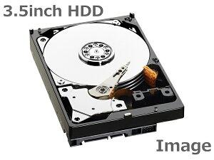 メーカー パソコン ハードディスク