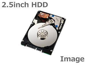 [FHDD-14]【中古】【メーカー混在】IDE12GB4200RPM以上2.5HDD(ノートパソコン用ハードディスク)