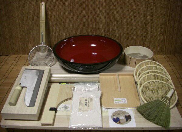 產品詳細資料,Japan Yahoo on behalf of the standard|Japanese shopping service|Japanese wholesale-ibuy99|新登場!               向日葵SPDX(蕎麦打ちセット) オフィス木村it21