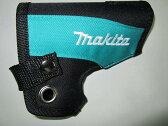 マキタ 充電式インパクトドライバ用ホルダー ホルスター TD090 DF030 DF330 020 021 10.8V