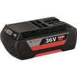 ボッシュ リチウムイオンバッテリー A3620LIB 36V 2.0Ah 電池