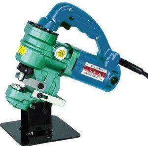 亀倉精機 ポートパンチャー RW-M1 電動油圧式パンチャー:e-tool