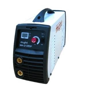 マイト工業 インバータ直流アーク溶接機 MA-2125DF:e-tool