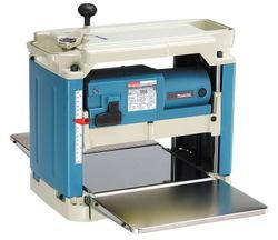 マキタ 304mm 自動カンナ 2012NB 替刃式 スタンドは付属致しません。