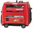 新ダイワ(やまびこ)エンジン発電機溶接機EGW190M-ISTEGW185M-IST後継機