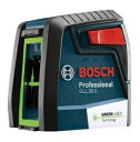 ボッシュ(BOSCH) クロスラインレーザー GLL30G
