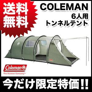 コールマン トンネル2ルームハウスの在庫が未だに安定しない。これから5月の最高のキャンプシーズン到来にも関わらず!!