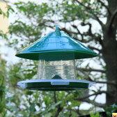 【餌入れ】野鳥用給餌器・ひよこ用給餌器【バードフィーダー】