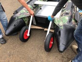エンジン式草刈機バリカン芝刈り機チェーンソー交換自在3点セット作業快適新品