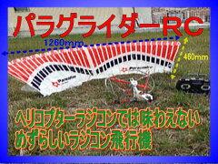 【ネット未発売商品】ネット市場新発売 パラグライダー RC ラジコン【パラグライダー】 新...