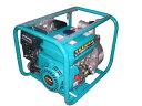 ヒューガルポンプ エンジン排水ポンプ 5.5馬力 高排出力
