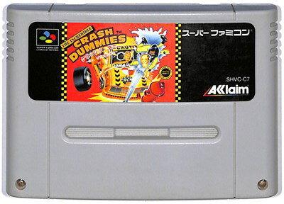 スーパーファミコン, ソフト SFC Dr.