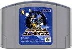 N64 スターツインズ (ソフトのみ)【中古】