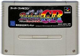 SFC Parlor! パーラー! 4 CR (ソフトのみ) スーパーファミコン【中古】