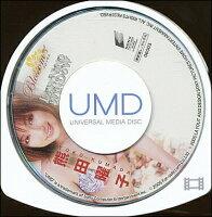 【PSP】 熊田曜子 / DAWNING WINDOW&BLOSSOM UMD VIDEO (ソフトのみ) 【中古】プレイステーションポータブル