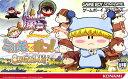 GBA わがまま フェアリーミルモでポン!! 〜8人の時の妖精〜 (箱・説あり)【中古】ゲームボーイアドバンス