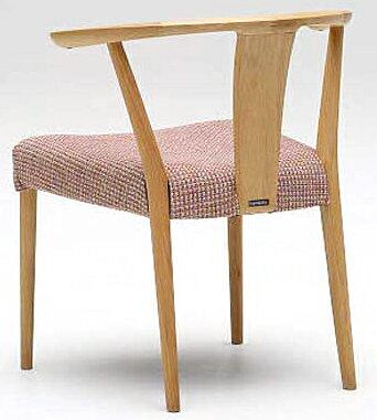 カリモクCW4610CU4600DT8401150サイズダイニング5点セット食堂テーブル食卓モダンセットナチュラル調合成皮革・布張り選べるカラーkarimoku日本製