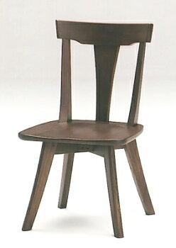 伊吹ナチュラル天然木使用/いぶきダイニング7点セット/回転座面椅子/酒井製作所/食卓/木製無垢/送料無料/タモ材