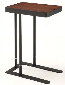 SST-810/ノエルサイドテーブル/ソファーテーブル/送料無料/家具/あずま工芸