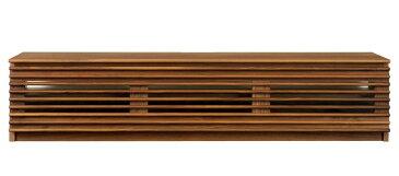 レグナテック バーズTV150 テレビボード TV台 テレビ台 ガラスシンプルナチュラル ウォールナット・レッドオーク 木製 LEGNATEC クラッセ CLASSE Grosse 日本製家具