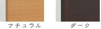 フランスベッド/RD-L202FSC/シングル/ノーマルタイプ/フレームのみ/ラウンドフラット/日本製家具/送料無料