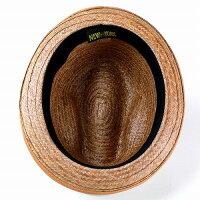 ffb168e9a99c 帽子 帽子 つば広 ハット メンズ borsalino ニューヨークハット New York ...